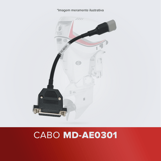 MD-AE0301-min