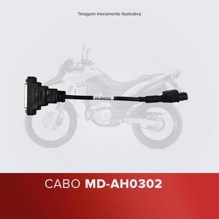 MD-AH0302-min