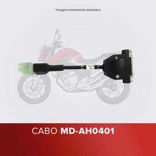 MD-AH0401-min