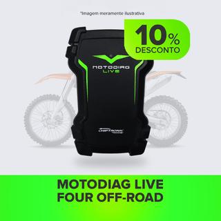 MOTODIAG-LIVE-Four-Off-road-min