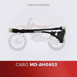 MD-AH0403-min