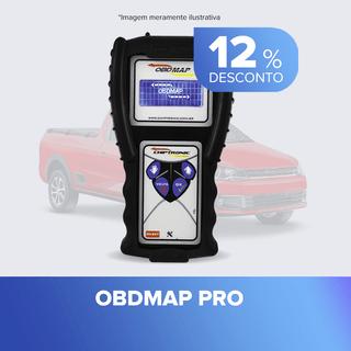 OBDMAP-PRO-min