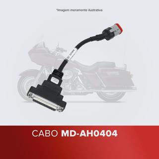 MD-AH0404-min