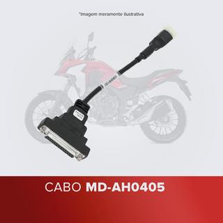 MD-AH0405-min