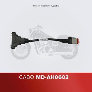 MD-AH0603-min