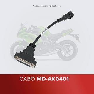 MD-AK0401-min