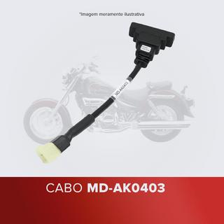 MD-AK0403-min