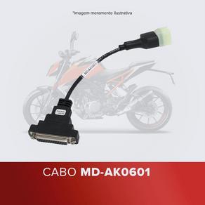 MD-AK0601-min