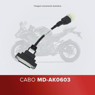 MD-AK0603-min