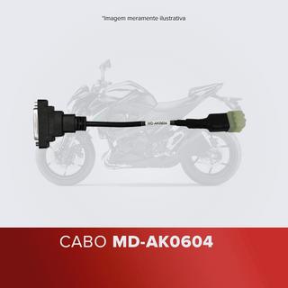 MD-AK0604-min