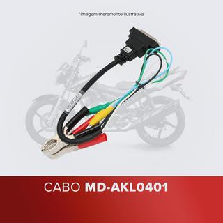 MD-AKL0401-min