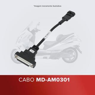 MD-AM0301-min