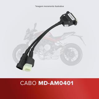 MD-AM0401-min