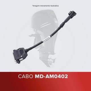MD-AM0402-min