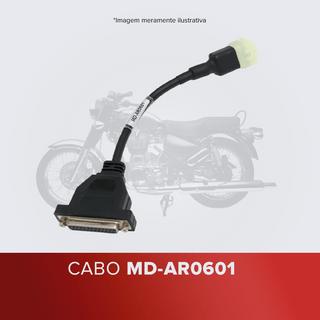 MD-AR0601-min