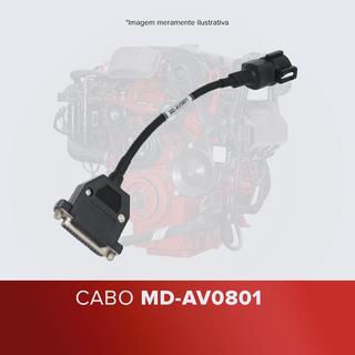 MD-AV0801-min