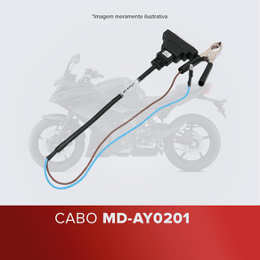 MD-AY0201-min