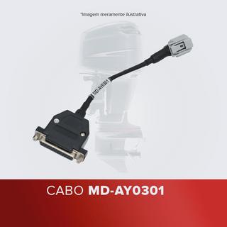 MD-AY0301-min