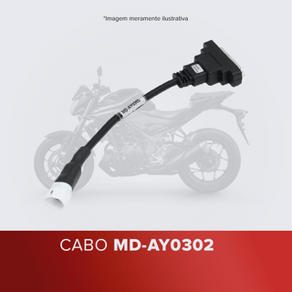 MD-AY0302-min