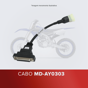 MD-AY0303-min
