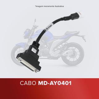 MD-AY0401-min