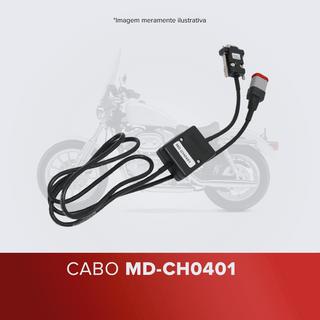 MD-CH0401-min