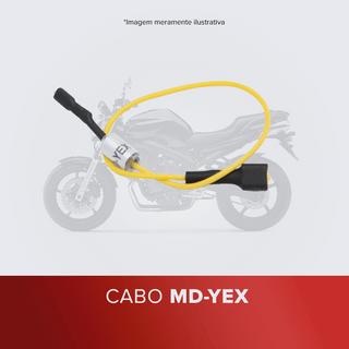 MD-YEX-min