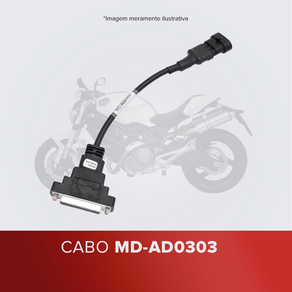 MD-AD0303-min