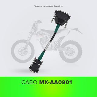 MX-AA0901-min