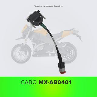 MX-AB0401-min