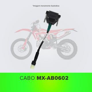 MX-AB0602-min