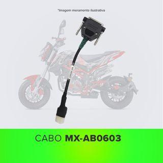 MX-AB0603-compressed