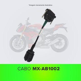 MX-AB1002-compressed