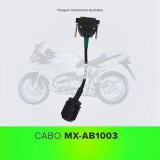 MX-AB1003-compressed