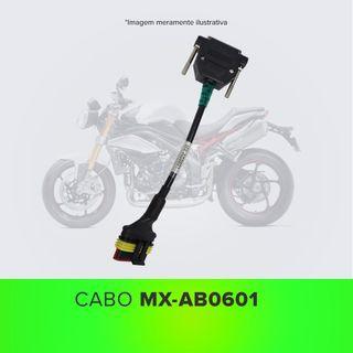 MX-AB0601-compressed