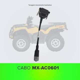 MX-AC0601-compressed