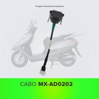 MX-AD0202-compressed