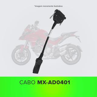 mx-ad0401_optimized