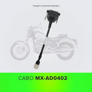 mx-ad0402_optimized