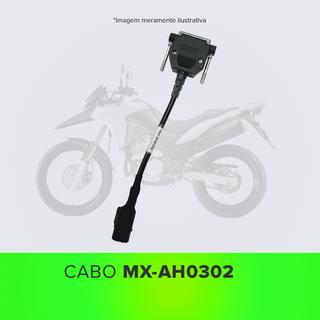 mx-ah0302_optimized