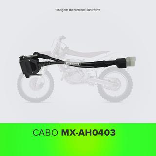 mx-ah0403_optimized