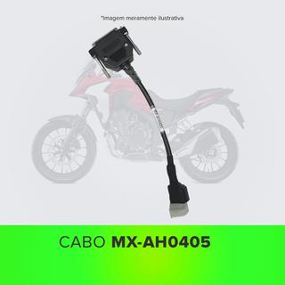 mx-ah0405_optimized