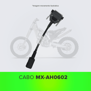 mx-ah0602_optimized