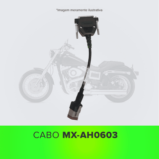 mx-ah0603_optimized