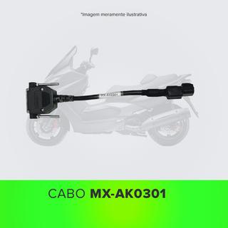 mx-ak0301_optimized