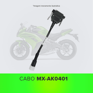 mx-ak0401_optimized