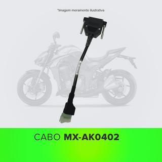 mx-ak0402_optimized