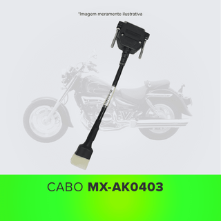 mx-ak0403_optimized