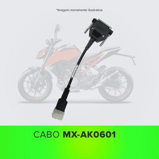 mx-ak0601_optimized