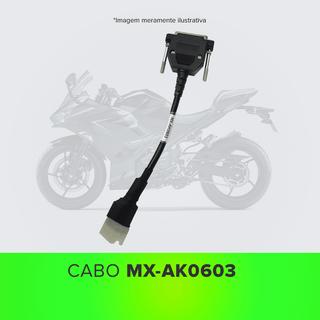 mx-ak0603_optimized